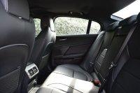 Jaguar XE 2.0 i4 Petrol (250PS) R-Sport
