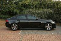 Jaguar XE 2.0 i4 Diesel (180PS) R-Sport