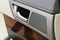 Jaguar XF 3.0 V6 Diesel (240PS) Portfolio