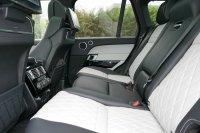 Land Rover Range Rover 5.0S V8 (550hp) SVAutobiography Dynamic