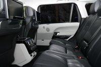 Land Rover Range Rover 4.4 SDV8 (339hp) Autobiography LWB