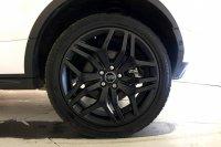 Land Rover Range Rover Evoque 2.0 TD4 (180hp) HSE Dynamic Lux