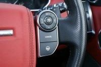 Land Rover Range Rover Sport 3.0 SDV6 Hybrid (354hp) Autobiography Dynamic Hybrid Diesel