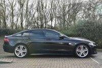 Jaguar XE 3.0 V6 Supercharged (340PS) S
