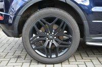 Land Rover Range Rover Evoque 2.0 Si4 (290hp) HSE Dynamic Lux