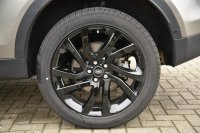 Land Rover Discovery Sport 2.0 SD4 (240hp) HSE Black