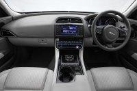 Jaguar XE 2.0 i4 Diesel (180PS) Portfolio AWD