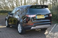 Land Rover Discovery Discovery 2.0 SD4 (240hp) HSE