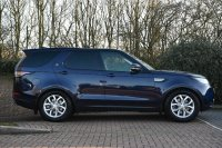 Land Rover Discovery Discovery 3.0 TD6 (258hp) SE