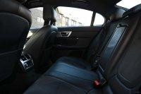 Jaguar XF 2.2 Diesel (163PS) R-Sport