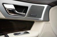 Jaguar XF 2.2 Diesel (200PS) Portfolio