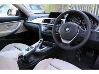 BMW 4 Series 2.0TD (184bhp) 420d Sport