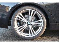 BMW 4 Series 2.0TD 420d Sport (s/s)