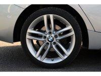 BMW 1 Series 1.6 120i M Sport