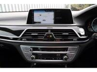 BMW 7 Series 3.0TD 740Ld xDrive M Sport (315 BHP)