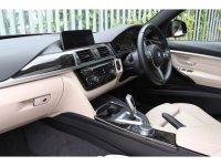 BMW 3 Series 2.0 (181bhp) 330e M Sport (s/s)