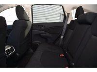 Honda CR-V 2.0 i-VTEC SE+