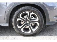 Honda HR-V 1.6i-DTEC SE Navi (s/s)