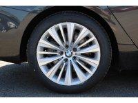 BMW 5 Series 3.0TD (258bhp) 530d Luxury GT