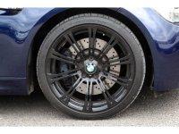 BMW 3 Series 4.0 Limited Edition 500 Tanzanite