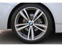 BMW 4 Series 2.0 (245bhp) 428i M Sport