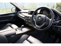 BMW X5 3.0TD (258bhp) 4X4 xDrive30d SE