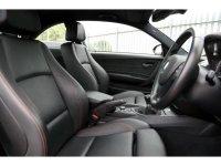 BMW 1 Series 3.0 M
