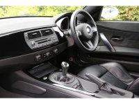 BMW Z Series 3.0si Sport