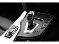 BMW 3 Series 3.0TD 335d xDrive M Sport GT (S/S)