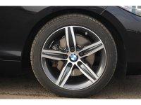 BMW 2 Series 2.0TD (184bhp) 220d Sport