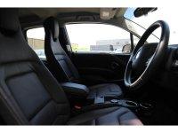 BMW i3 E eDrive (170bhp) (94Ah)