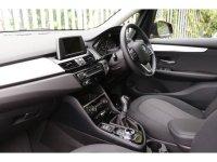 BMW 2 Series 2.0TD 218d SE