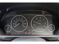 BMW 4 Series 2.0TD (184bhp) 420d SE