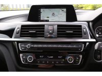 BMW 4 Series 2.0 (184bhp) 420i Sport