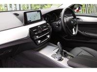 BMW 5 Series 2.0TD 520d SE