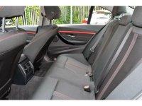 BMW 3 Series 2.0 320i Sport