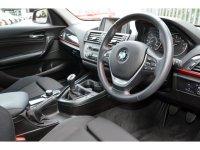 BMW 1 Series 1.6 114i Sport