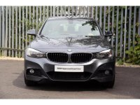 BMW 3 Series 2.0 328i M Sport GT (S/S)