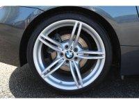 BMW Z Series 2.0i sDrive18i M Sport