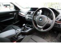 BMW 1 Series 2.0 118i Sport