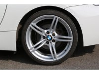 BMW Z Series 2.0i sDrive28i M Sport