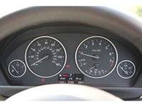 BMW 3 Series 2.0 (184bhp) 320i Modern