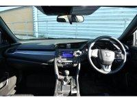 Honda Civic 1.0 VTEC TURBO SE