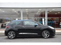 Citroen DS3 1.6 e-HDi (90bhp) DStyle Plus