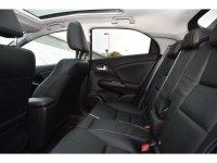 Honda Civic 1.8 i-VTEC EX GT