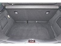 Citroen DS3 1.6 e-HDi (90bhp) DStyle Ice