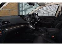 Honda CR-V 2.2 i-DTEC EX