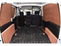Citroen Berlingo 1.6 BlueHDi (75) L1 625 Enterprise Panel Van