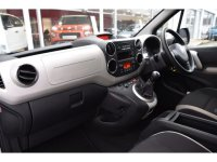 Citroen Berlingo Multispace 1.6 HDi 90HP Multispace XTR