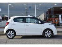 Citroen C1 1.2 PureTech Feel